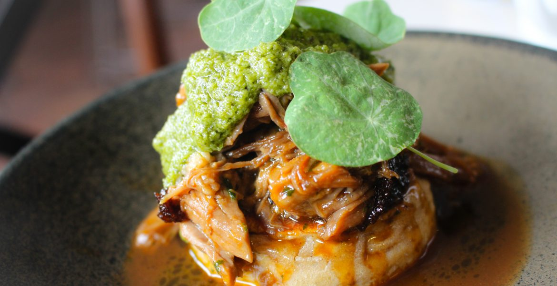 lamb crumpet new uisce pontcanna